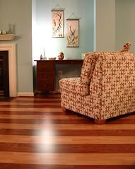Retro living room (craftybeaver) Tags: house vintage monkey living furniture room retro 1950s sockmonkey oldham 50s todd atomic lazboy midcenturymodern spaceage paintbynumber toddoldham furryskin