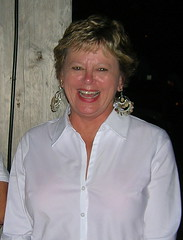 Cathy Lindstrom Prince