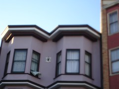 mon 012 (Darwin Bell) Tags: home showyourhouse