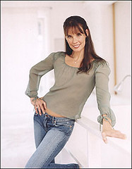 """Alexandra Paul • <a style=""""font-size:0.8em;"""" href=""""http://www.flickr.com/photos/13938120@N00/192642989/"""" target=""""_blank"""">View on Flickr</a>"""