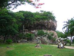 20060718 Saipan 089
