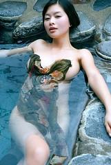 吉野紗香 画像52