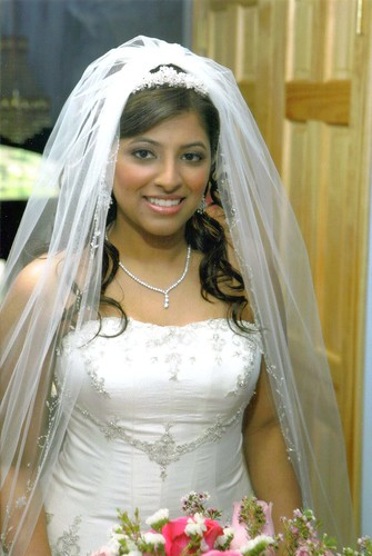 wedding prom hairstyles. Of all the first grown-up statement woman make. Whats really convenient about short bridal hair style from wedding hairstyle pictures. wedding hairstyles