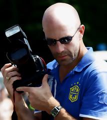 Photographer (C) 2006