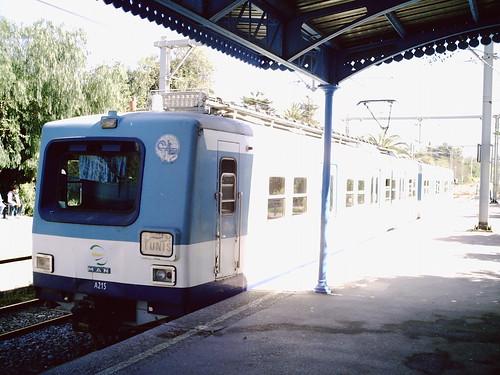 199659383 40300e9888