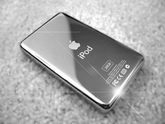 Rear of the Year (scottwills) Tags: music apple silver scott ipod rear mp3 audio wills 4g scottwills wwwscottwillscouk