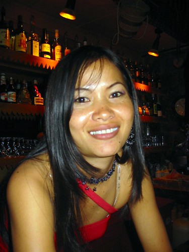 asian bargirl photos