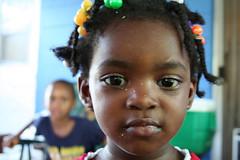 Zsa Zsa's Portrait #1 (tia_denise) Tags: portrait girl closeup child zsazsa 1on1peoplephotooftheday