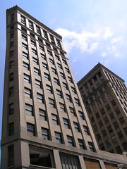 Towering Sections (SNWEB.ORG Photography, LLC.) Tags: city urban building abandoned architecture mi skyscraper buildings downtown lafayette crane walk decay michigan howard c detroit thecity structures officebuilding charles historic v vacant mich cbd zip bigcity bldg officespace zipcode detailed 1923 abandonedbuilding 313 detroitmichigan downtowndetroit bldgs lafayettebuilding chowardcrane charleshowardcrane detroitmi vshape charlescrane urbanarea 48226 urbancity ccrane lafayettebldg zip48226 zipcode48226