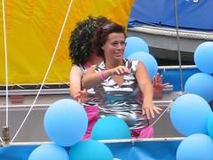 CanalPride2006_33 (ngEdwin) Tags: gay amsterdam prinsengracht centrum canalpride