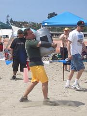 CIMG3318.JPG (bageler) Tags: santacruz beach beefcake strongman