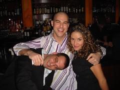 marc_meir_idan_devon4 (Marc, Tel Aviv) Tags: bar night dallas devon marc meir idan