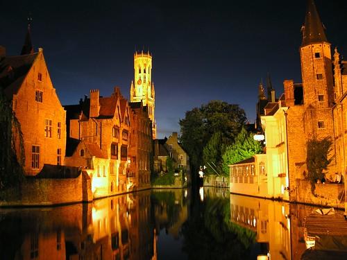 مباني بلجيكا الخياليه 215483301_b42d0345a6.jpg
