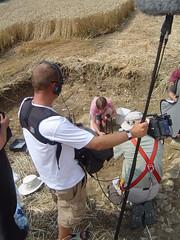 DSC04007 (wickenpedia) Tags: archaeology timeteam wicken wwwwickenarchaeologyorguk