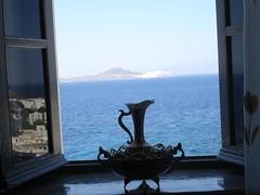 NISYROS (George Katsavos) Tags: summer island holidays europe hellas greece vacations nisyros Ελλάδα Έλληνες nisiros Ευρώπη dodekanisa Νίσυρος nisisros