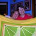Jeni & JoAnn