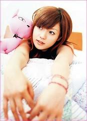 深田恭子06