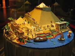 IMG_5058 (sinja) Tags: world lego exhibit science