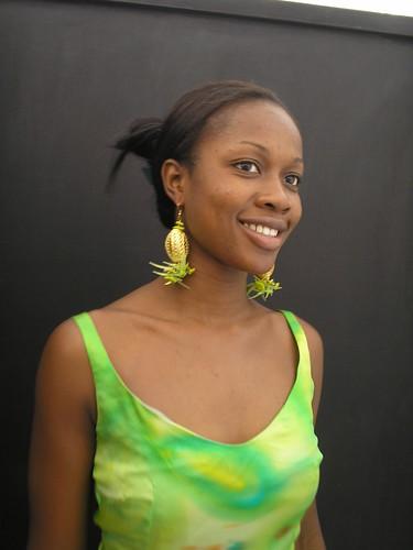 MISS GHANA 2005 023