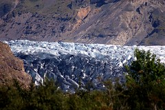 Sea of Ice - Vatnajkull Glacier - Iceland ({ Planet Adventure }) Tags: favorite 20d canon wonderful landscape ilovenature island eos iceland islandia nationalpark interestingness cool holidays flickr explorer ab backpacking 100views stunning iwasthere 300views 200views incredible tagging canoneos allrightsreserved havingfun skaftafell inhospitable onflickr visittheworld ilovethisplace skaftafellnationalpark travelphotos 200mostinteresting facinating verycool placesilove traveltheworld breiamerkurjkull travelphotographs canonphotography thecontinuum alwaysbecapturing worldtraveller planetadventure spectacularlandscapes lovephotography specland 123faves beautyissimple theworlthroughmyeyes 20060827 peopleseemtolike icelandiclandscape supperb flickriscool loveyourphotos theworldthroughmylenses greatcaptures shotingtheworld by{planetadventure} byalessandrobehling icanon icancanon canonrocks selftaughtphotographer phographyisart travellingisfun breidamerkurjokullglacier laterallycool stunningscenery artlibre inhospitableplace icelandiclandscapeimage awesomelandscape copyright20002006alessandroabehling allinteresting alliceland justiceland greaticeland visiticeland