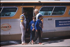 1975-SCRTD_OperationTeamwork-004 (Metro Transportation Library and Archive) Tags: losangeles rams nfl bus campaign scrtd california usa
