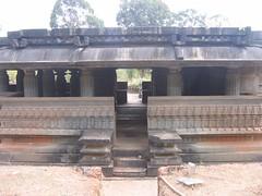 KALASI Temple Photography By Chinmaya M.Rao  (87)
