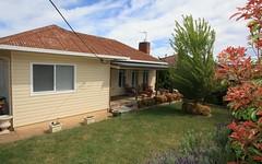30 Harris, Cooma NSW