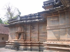 KALASI Temple Photography By Chinmaya M.Rao  (41)