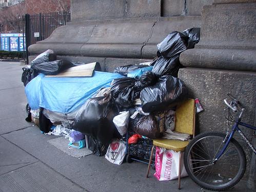homelesshome