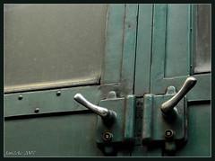 PHOTO COURSE (Jan2eke) Tags: rotterdam nikon bravo d70s photocourse magicdonkey steamdepot theneterlands industrialformation