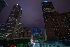 Pittsburgh, PA (JayCass84) Tags: