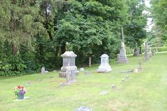 IMG_0519 (Equina27) Tags: ma massachusetts tombstone gravestone zinc whitebronze cuboidpedestal
