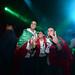 WSC2015_Farewell_Party_FG_1295