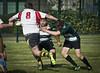 DSC08114 (www.alexdewars.blogspot.com) Tags: sport edinburgh rugby sony tamron 70200 a77 forresters