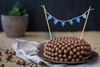 Malteser Schokoladen Torte (wildflower romance) Tags: food cake recipe photography chocolate foodporn kuchen torte malteser foodphotography rezept canon5dmark3