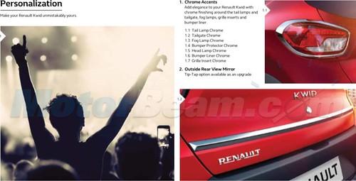 2015-Renault-Kwid-Brochure-02