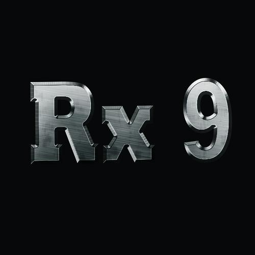 rx-9 画像40