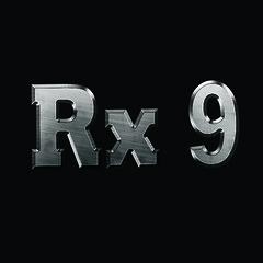rx-9 画像36