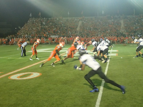 """Columbus East (IN) vs. Columbus North (IN) • <a style=""""font-size:0.8em;"""" href=""""http://www.flickr.com/photos/134567481@N04/20973198232/"""" target=""""_blank"""">View on Flickr</a>"""