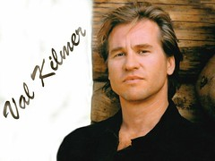 Val Kilmer Net Worth (gossipmagazines) Tags: two by children is time an val actress wife were they former had ways kilmer parting