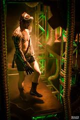 Fun (Justin Alex Photography) Tags: gay boy woman man men night drag disco neon mulher lounge nightclub noite nightlife gogo balada nigh bubu gogoboys bubulouge