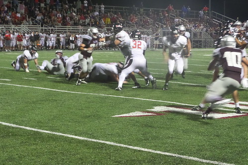 """Alcoa vs. Maryville • <a style=""""font-size:0.8em;"""" href=""""http://www.flickr.com/photos/134567481@N04/21316237466/"""" target=""""_blank"""">View on Flickr</a>"""
