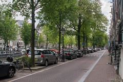Amsterdam (katyarud) Tags: travel amsterdam canal canals amsterdamcanal   canalsofamsterdam