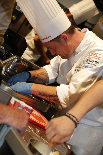 ris-Bocuse d'Or 278