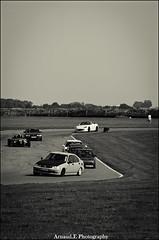 HEM #6 - On track ! (Arnaud.E Photography) Tags: 6 race honda track day euro spoon crx r type civic meet s2000 nsx typer dc5 prelude eg6 em1 dc2 mugen hem ba4 crz b16 ek4 ej6 b16a2 4ws ek3 ej8 clastres b16a1 okutan102