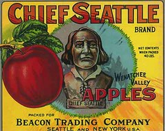 "ChiefSeattle • <a style=""font-size:0.8em;"" href=""http://www.flickr.com/photos/136320455@N08/21471717805/"" target=""_blank"">View on Flickr</a>"