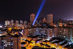 IMG_0460.jpg (Daniel RM Soares) Tags: canon long exposure santos paulo sao exposio longa noturno 24105mm 70d
