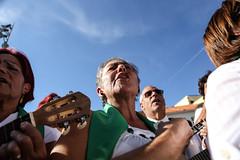 #somosmais Vila Real - Maratona Portugal À Frente
