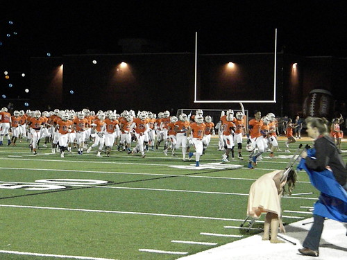 """Timpview vs Provo - Sept 18,2015 • <a style=""""font-size:0.8em;"""" href=""""http://www.flickr.com/photos/134567481@N04/21505495906/"""" target=""""_blank"""">View on Flickr</a>"""