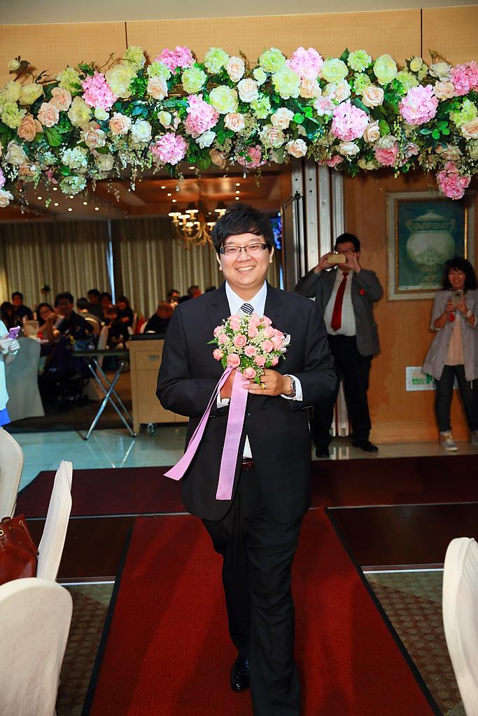 My wedding_1054